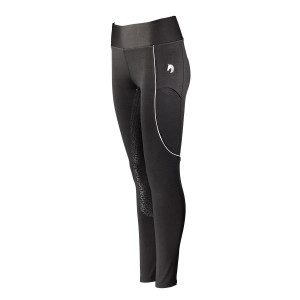 RIDETIGHTS EQUESTRIAN KINGSTON