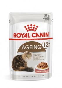 AGEING +12 GRAVY RC 85 gr