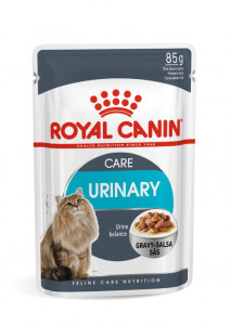 Urinary Care Wet Rc 85G
