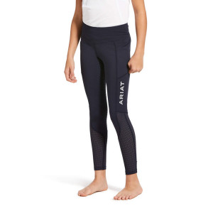 RIDETIGHTS EOS JUNIOR KNÆ ARIAT