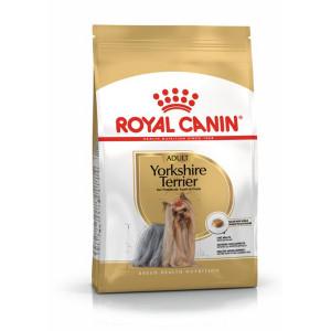 Yorkshire Terrier Adult Rc 7,5Kg