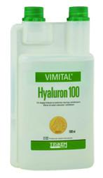 VIMITAL HYALURON 100, 1000 ML