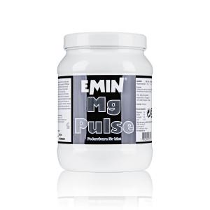 Magnesium Pulse 1 Kg