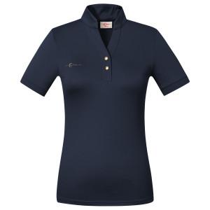 Polo T-Shirt Covalliero