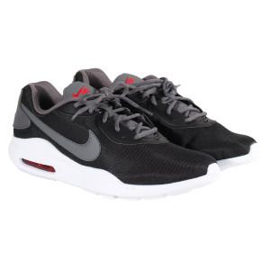 Air Max Nike Oketo Herr