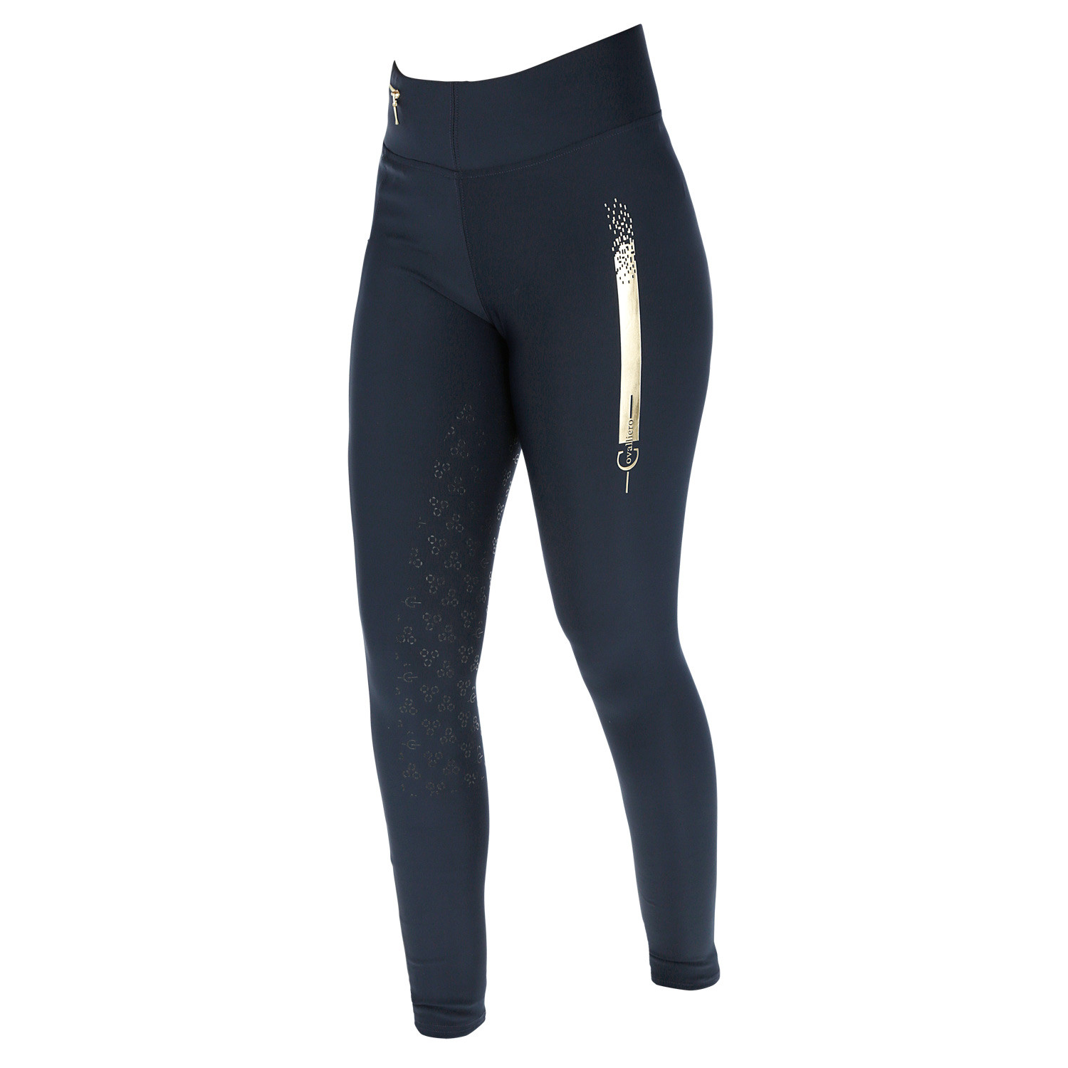 RIDETIGHTS SPORTY CL COVALLIERO