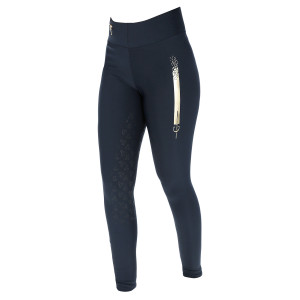 Ridtights Sporty Cl Covalliero