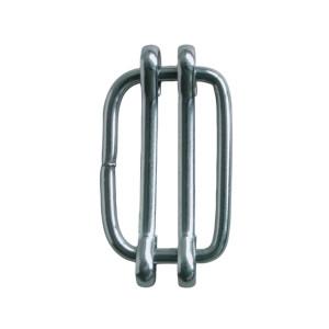 Bandskarv Foga12-20Mm 5-Pack