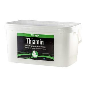 TRIKEM THIAMIN, 4 kg