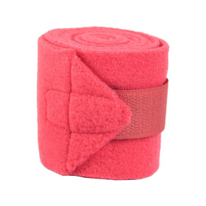 Fleecebandage Mini