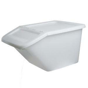 Förvaringsbox Front Box 34 Liter