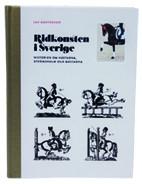 """RIDKONSTEN I SVERIGE""""X"""""""