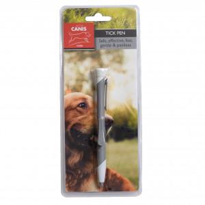 Fästingpenna Active Canis Tick Pen