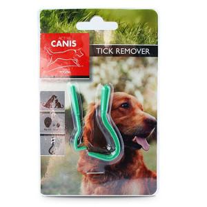 Fästingplockare Active Canis Tick Remover