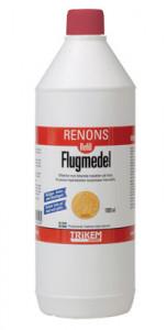 RENONS FLUGM 1L REFILL