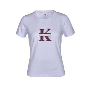 T_Shirt Kllalita Kingsland