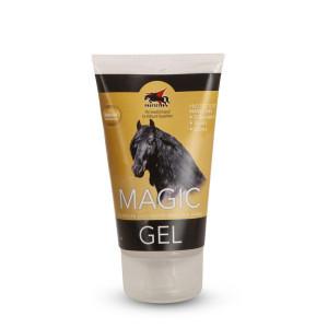 PROTECTOR MAGIC GEL 150 ML