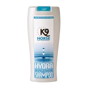 K9 HYDRA SHAMPO KERATIN +