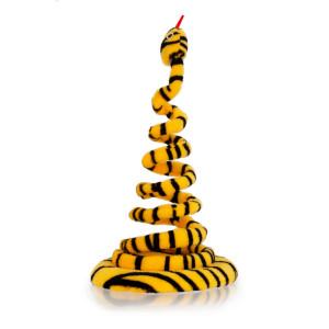 Lekspiral Tigerorm