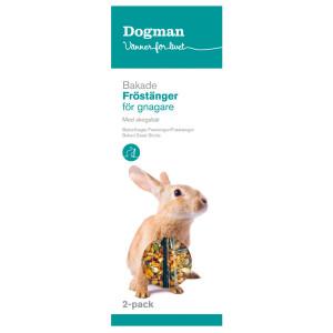Fröstänger Skogsbär 2-Pack