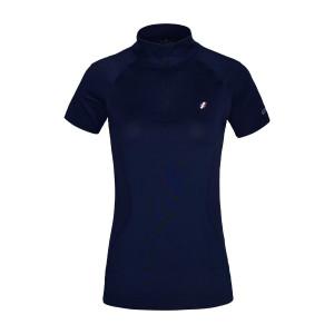 T-Shirt Kllucine Kingsland