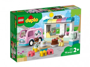 Duplo Café