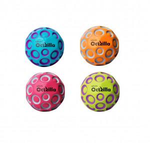 Waboba Octzilla Boll 4-Pack