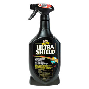 Ultra Shield 946 Ml