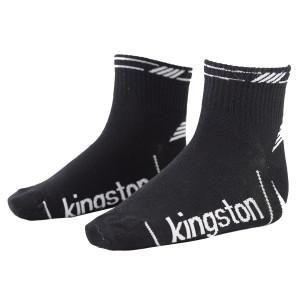 Ankelsocka Kingston 2-Pack