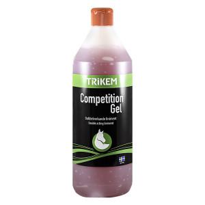 Trikem Competition Gel, 1L
