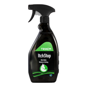 RENONS ITCHSTOP 500 ML