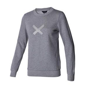 Sweatshirt Klelectra Kingsland