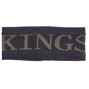 Pannband Klquinlyn Kingsland