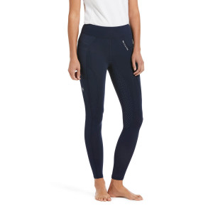 Ridtights Fs Prevail Reflective Ariat