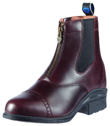 ARIAT DEVON PRO VX (UK)