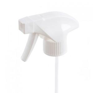 Tib Spraypump (1 Liters)