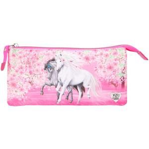Pennfodral Cherry Blossom Miss Melody V21