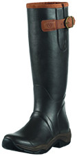 ARIAT  STORMSTOPPER (UK)