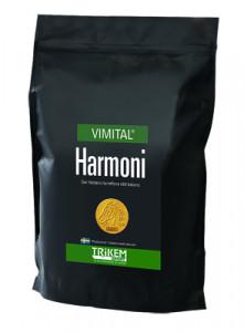 HARMONI 900 G
