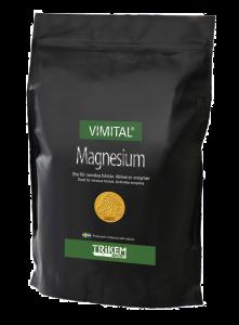 VIMITAL MAGNESIUM 750 G