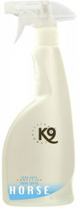 K9 ALOE VERA HÄST NANO SPRAY 500 ML