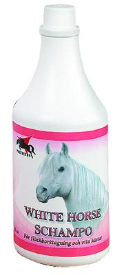 WHITE HORSE SCHAMPO PROTECTOR 1 L