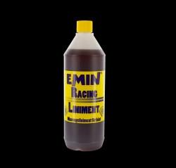 RACING LINIMENT 1 L