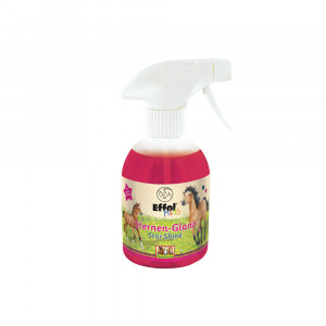 STAR SHINE KID EFFOL 300 ML