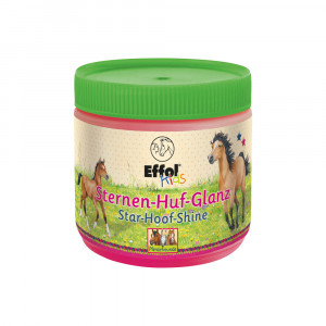 HOOFSHINE KID EFFOL 350 ML