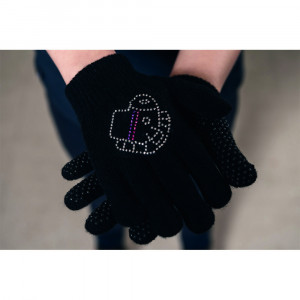RIDVANTE MAGIC GLOVE JUNIOR