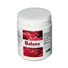 MIKRO-BALANS 300 G