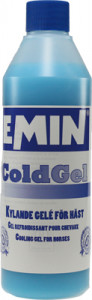 Cold Gel 520 Ml