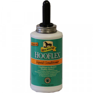 HOOFLEX 450 ML