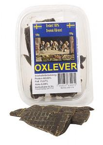 OXLEVER 100 GR